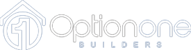 optiononebuilders
