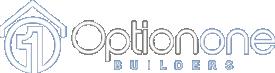 optiononebuilders